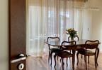 Dom na sprzedaż, Katowice Brynów, 475 m² | Morizon.pl | 7962 nr8