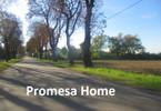 Morizon WP ogłoszenia | Działka na sprzedaż, Gułtowy, 861 m² | 7791