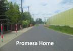 Działka na sprzedaż, Kostrzyn Wrzesińska, 829 m²   Morizon.pl   1583 nr3