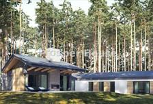 Działka na sprzedaż, Bramki, 77200 m²