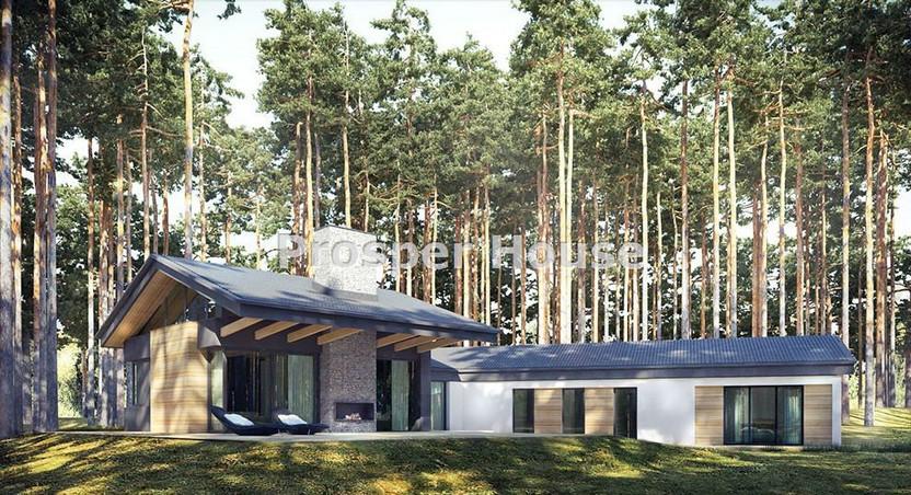 Działka na sprzedaż, Bramki, 77200 m² | Morizon.pl | 5000