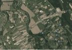 Działka na sprzedaż, Warszawa Zawady, 5194 m²   Morizon.pl   3636 nr2
