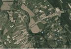 Morizon WP ogłoszenia | Działka na sprzedaż, Warszawa Zawady, 5194 m² | 9696