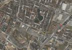 Działka na sprzedaż, Warszawa Włochy, 2897 m² | Morizon.pl | 2993 nr2