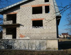 Dom na sprzedaż, Mietel, 300 m²