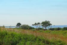 Działka na sprzedaż, Sarbinowo, 500 m²