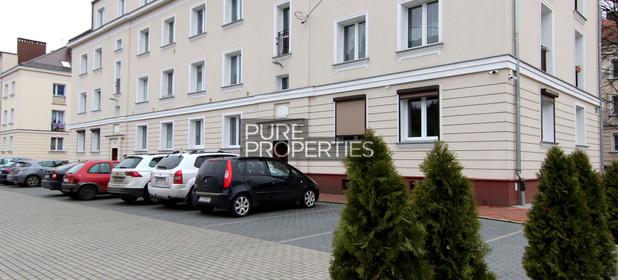 Mieszkanie na sprzedaż 64 m² Poznań Rataje Żelazna - zdjęcie 1
