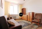 Mieszkanie do wynajęcia, Poznań Wilda, 41 m²   Morizon.pl   8839 nr7