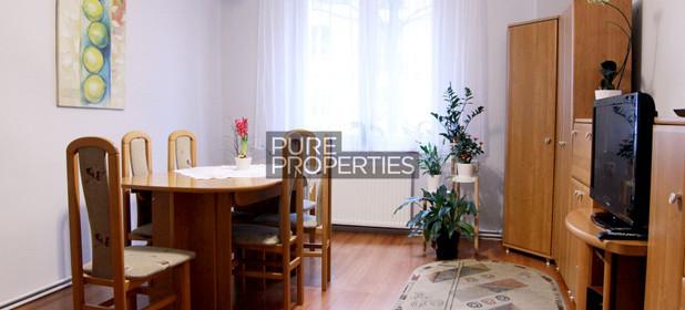 Mieszkanie na sprzedaż 64 m² Poznań Rataje Żelazna - zdjęcie 2
