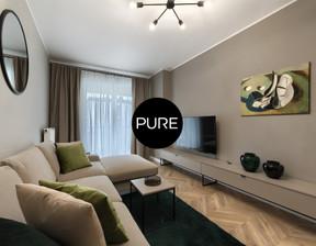 Mieszkanie do wynajęcia, Poznań Junikowo, 51 m²
