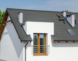 Morizon WP ogłoszenia | Mieszkanie w inwestycji Miętowa Park, Poznań, 86 m² | 3677