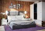 Morizon WP ogłoszenia | Mieszkanie w inwestycji Miętowa Park, Poznań, 86 m² | 3681