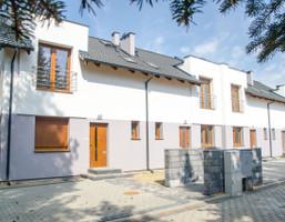 Morizon WP ogłoszenia   Mieszkanie w inwestycji Miętowa Park, Poznań, 76 m²   7841