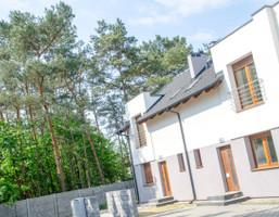 Morizon WP ogłoszenia   Dom w inwestycji Miętowa Park, Poznań, 76 m²   7820