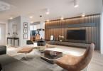 Morizon WP ogłoszenia | Mieszkanie w inwestycji Miętowa Park, Poznań, 86 m² | 3675