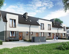 Mieszkanie w inwestycji Miętowa Park, Poznań, 107 m²