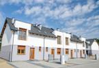 Morizon WP ogłoszenia   Mieszkanie w inwestycji Miętowa Park, Poznań, 91 m²   7833