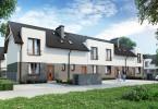 Morizon WP ogłoszenia | Mieszkanie w inwestycji Miętowa Park, Poznań, 91 m² | 3551