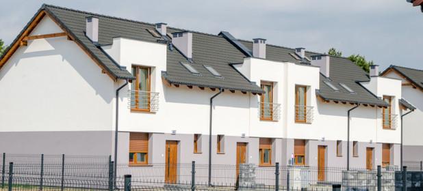 Dom na sprzedaż 91 m² Poznań Naramowice ul. Miętowa 20 - zdjęcie 2
