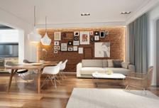 Mieszkanie w inwestycji Miętowa Park, Poznań, 91 m²