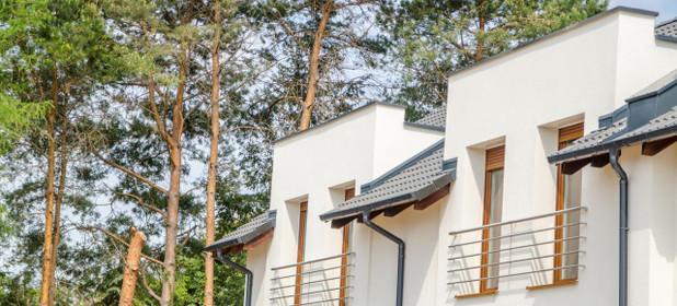 Mieszkanie na sprzedaż 91 m² Poznań Naramowice ul. Miętowa 20 - zdjęcie 1
