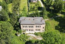 Ośrodek wypoczynkowy na sprzedaż, Olszowa, 780 m²