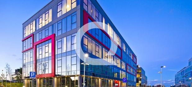 Lokal biurowy do wynajęcia 965 m² Gdańsk M. Gdańsk Jasień Pałubickiego - zdjęcie 1