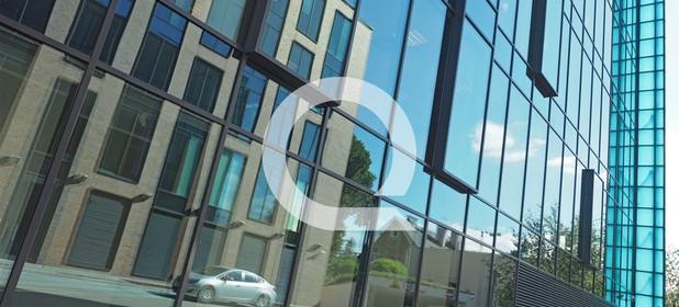 Lokal biurowy do wynajęcia 530 m² Gdańsk M. Gdańsk Oliwa Arkońska - zdjęcie 2