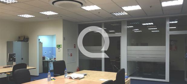 Lokal biurowy do wynajęcia 321 m² Gdynia M. Gdynia Śródmieście 10 Lutego - zdjęcie 1