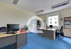 Biuro do wynajęcia, Gdynia Działki Leśne, 155 m² | Morizon.pl | 4744 nr2