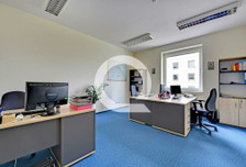 Biuro do wynajęcia, Gdynia Działki Leśne, 155 m²