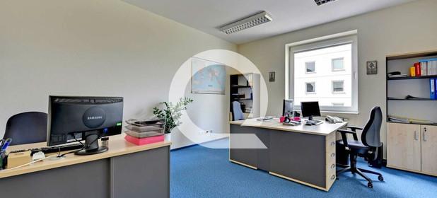 Lokal biurowy do wynajęcia 154 m² Gdynia M. Gdynia Działki Leśne Śląska - zdjęcie 1