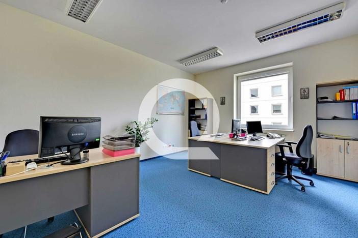 Biuro do wynajęcia, Gdynia Działki Leśne, 155 m² | Morizon.pl | 4744