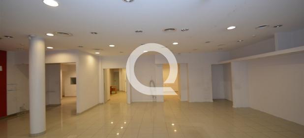 Lokal biurowy do wynajęcia 246 m² Gdańsk M. Gdańsk Śródmieście - zdjęcie 3