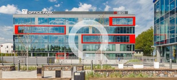 Lokal biurowy do wynajęcia 965 m² Gdańsk M. Gdańsk Jasień Pałubickiego - zdjęcie 2