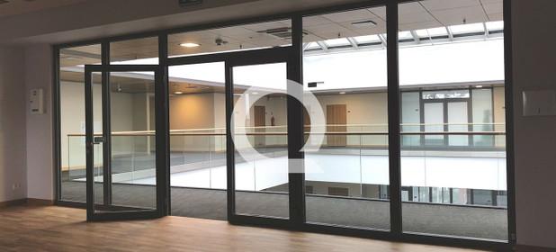 Lokal biurowy do wynajęcia 500 m² Gdańsk M. Gdańsk Oliwa Piastowska - zdjęcie 3