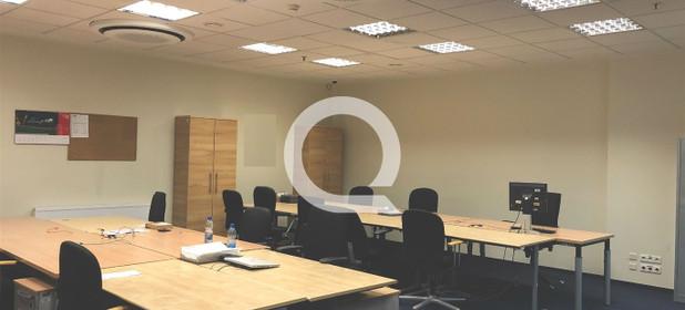 Lokal biurowy do wynajęcia 192 m² Gdynia M. Gdynia Śródmieście 10 Lutego - zdjęcie 3