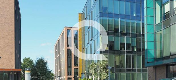 Lokal biurowy do wynajęcia 295 m² Gdańsk M. Gdańsk Oliwa Arkońska - zdjęcie 3