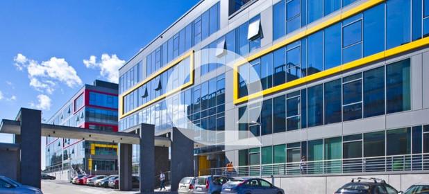 Lokal biurowy do wynajęcia 280 m² Gdańsk M. Gdańsk Jasień Pałubickiego - zdjęcie 1
