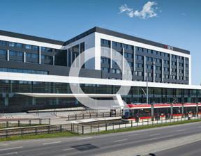 Biuro do wynajęcia, Gdańsk Młyniska, 689 m²