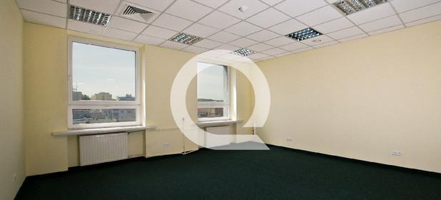 Lokal biurowy do wynajęcia 332 m² Gdynia M. Gdynia Śródmieście Pułaskiego - zdjęcie 2
