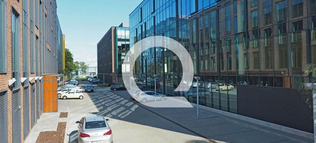 Lokal biurowy do wynajęcia 530 m² Gdańsk M. Gdańsk Oliwa Arkońska - zdjęcie 3