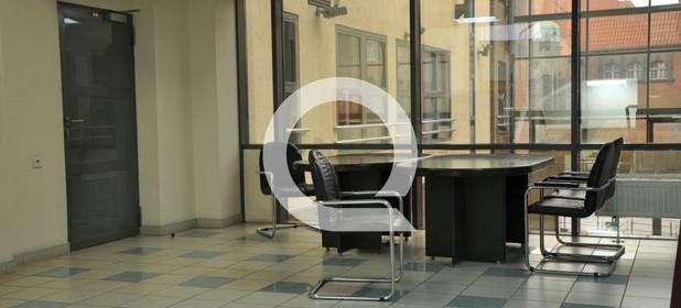 Lokal biurowy do wynajęcia 246 m² Gdańsk M. Gdańsk Śródmieście - zdjęcie 2