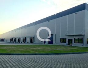 Magazyn, hala do wynajęcia, Stryków, 22000 m²