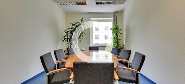 Lokal biurowy do wynajęcia 154 m² Gdynia M. Gdynia Działki Leśne Śląska - zdjęcie 3