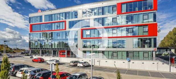 Lokal biurowy do wynajęcia 280 m² Gdańsk M. Gdańsk Jasień Pałubickiego - zdjęcie 2