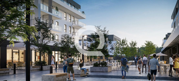 Lokal do wynajęcia 289 m² Gdańsk M. Gdańsk Morena Myśliwska - zdjęcie 2