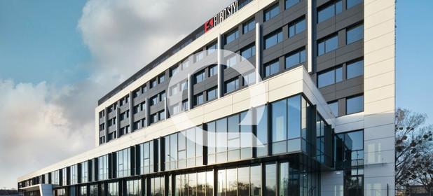 Lokal biurowy do wynajęcia 689 m² Gdańsk M. Gdańsk Młyniska Marynarki Polskiej - zdjęcie 3