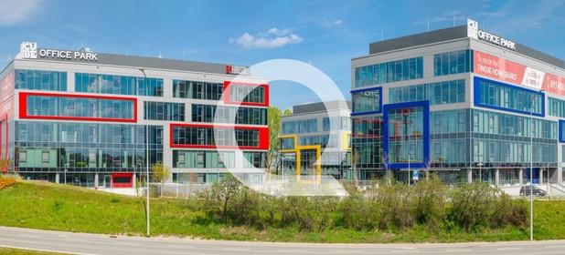 Lokal biurowy do wynajęcia 965 m² Gdańsk M. Gdańsk Jasień Pałubickiego - zdjęcie 3