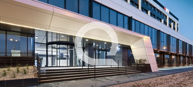 Lokal biurowy do wynajęcia 689 m² Gdańsk M. Gdańsk Młyniska Marynarki Polskiej - zdjęcie 2